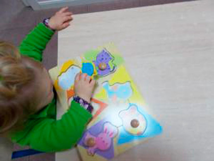 atención-temprana-estimulación-parálisis-cerebral-Talavera