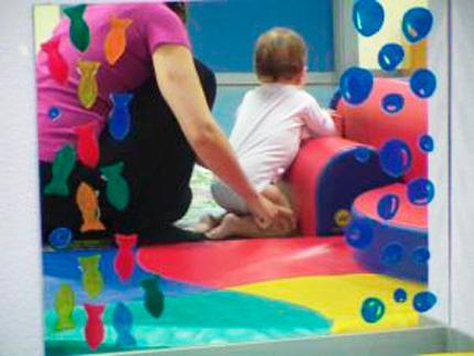 atención-temprana-fisioterapia-parálisis-cerebral-Talavera