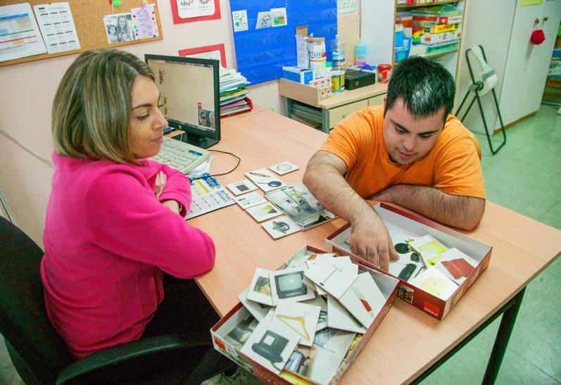 centro-ocupacional-APACE-Talavera-integración-laboral