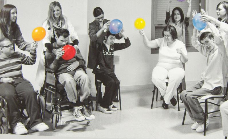 centro-día-parálisis-cerebral-Talavera-APACE