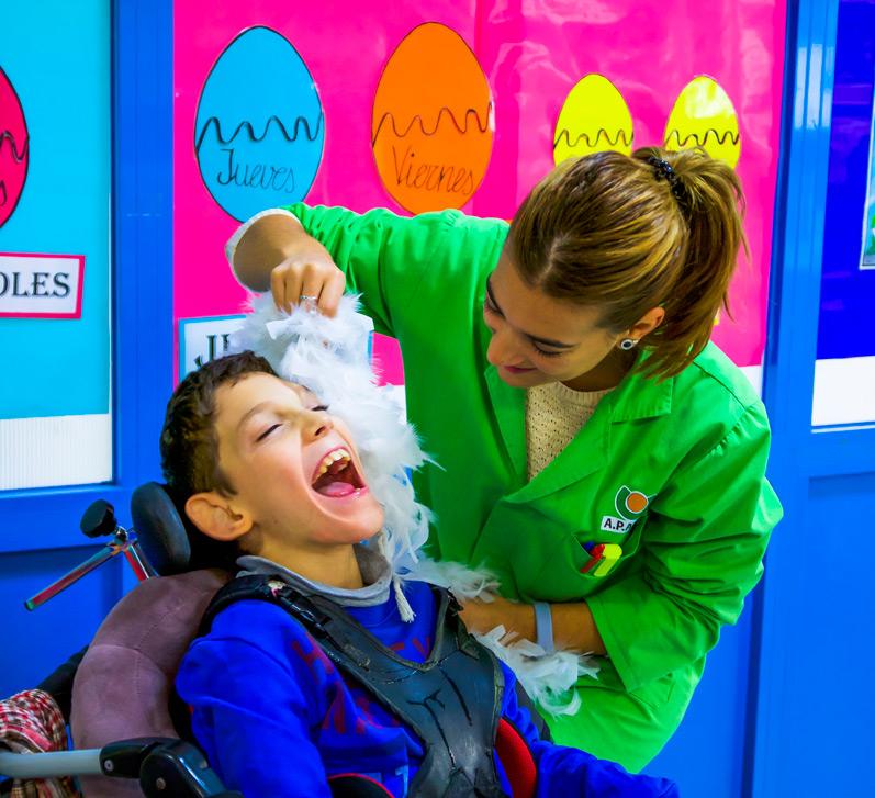 centro-educativo-especial-servicios-Apace-Talavera