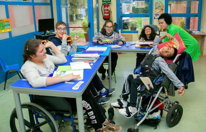 centro-educativo-especial-discapacidades-Talavera