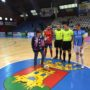 jugador-seis-futbolsala-talavera-3